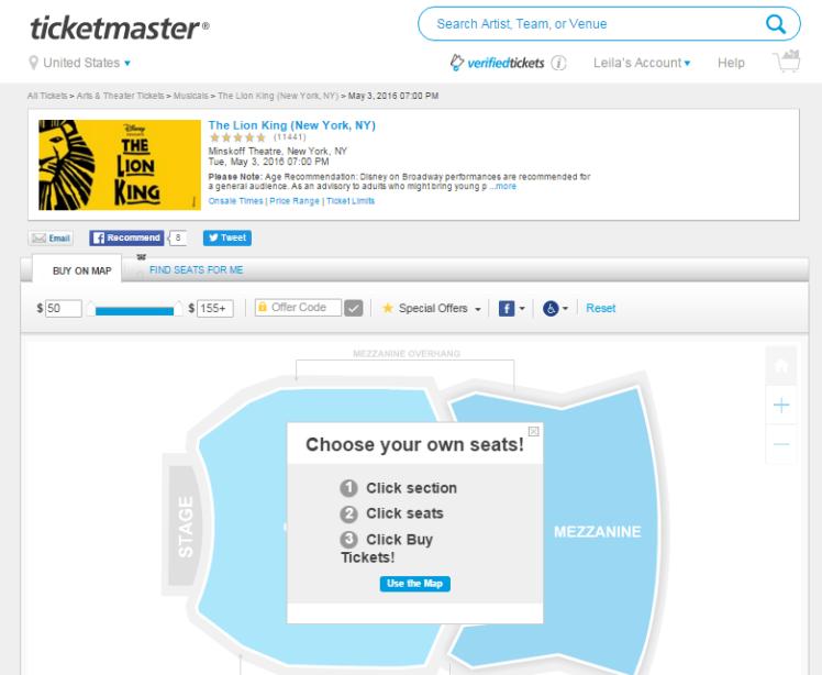 ticketmaster1