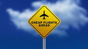 cheapflights4a