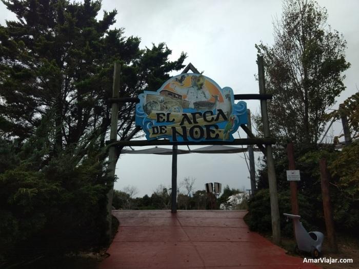 mundo-marino-arca-noe