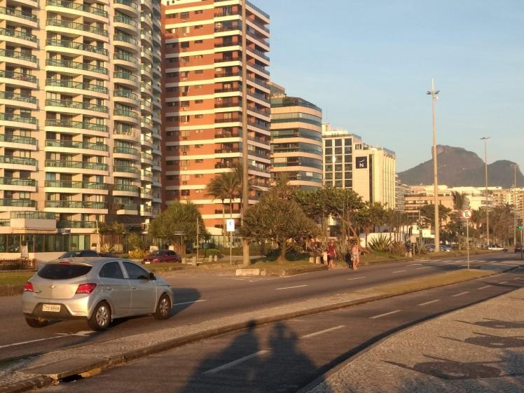 brasil-rio-de-janeiro-barra-2