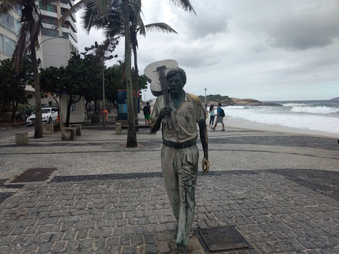 brasil-rio-de-janeiro-copacabana-2