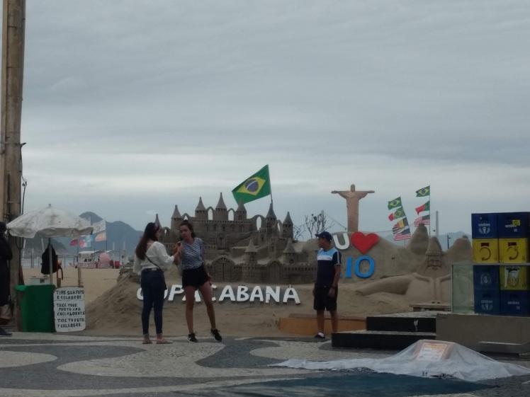 brasil-rio-de-janeiro-copacabana