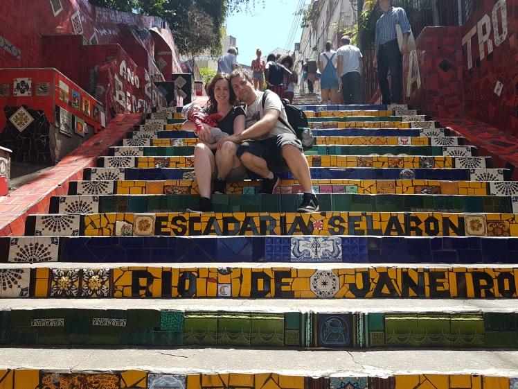 brasil-rio-de-janeiro-escaleras-selaron
