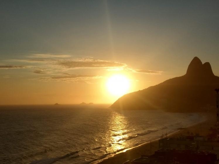 brasil-rio-de-janeiro-ipanema-2