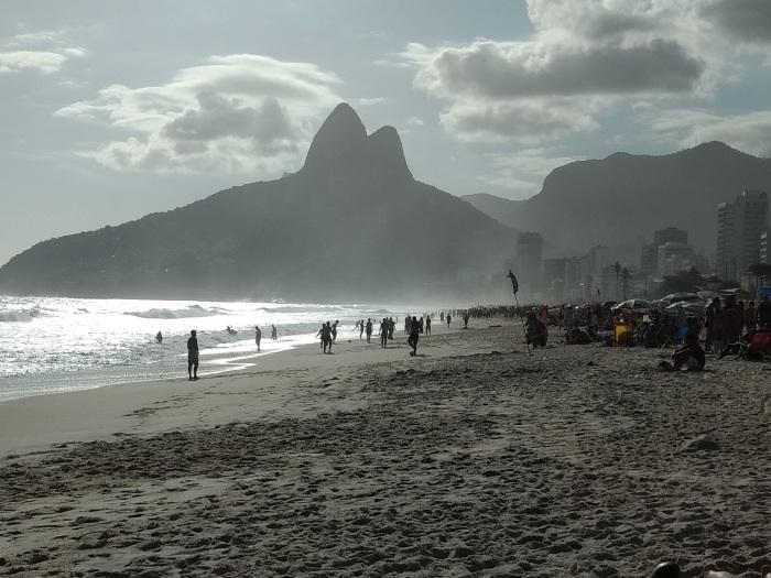 brasil-rio-de-janeiro-ipanema