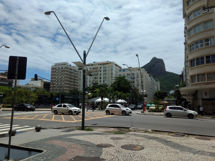 brasil-rio-de-janeiro-leblon-2