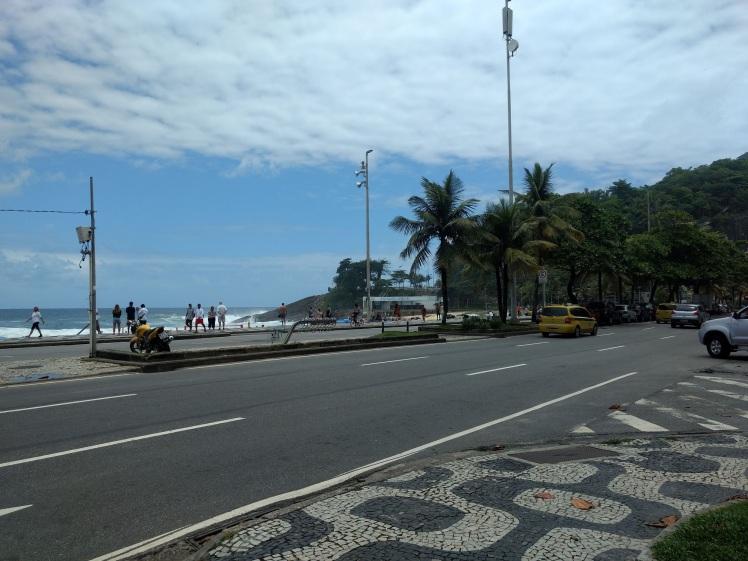 brasil-rio-de-janeiro-leblon-3
