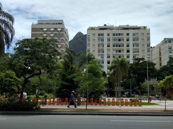 brasil-rio-de-janeiro-leblon-4