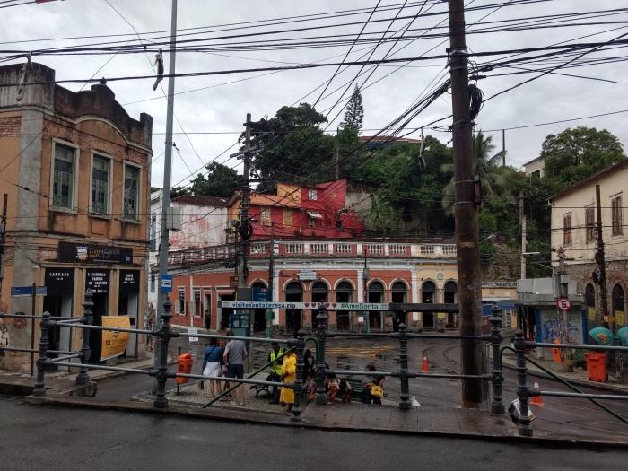 brasil-rio-de-janeiro-santa-teresa