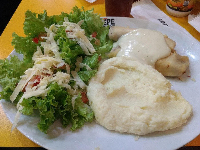 brasil-rio-precios-comida-1