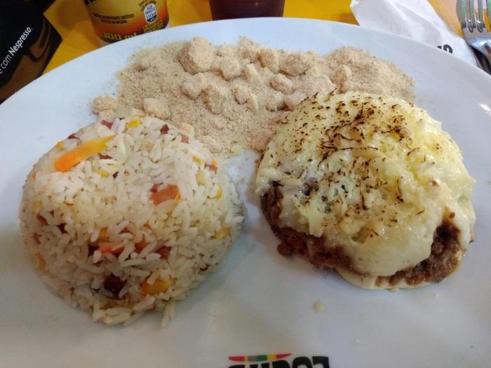 brasil-rio-precios-comida-3