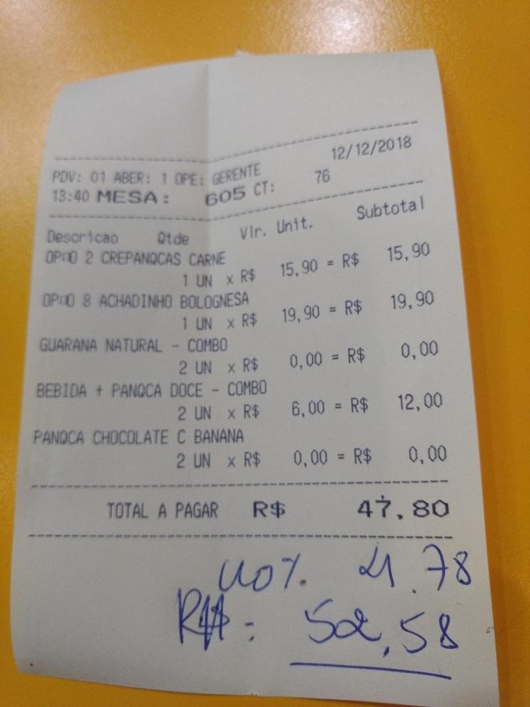 brasil-rio-precios-comida-4