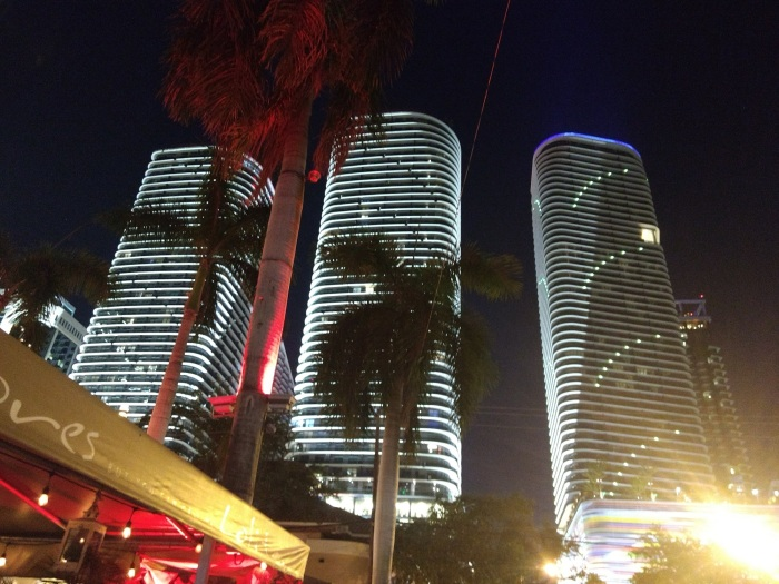miami-brickell