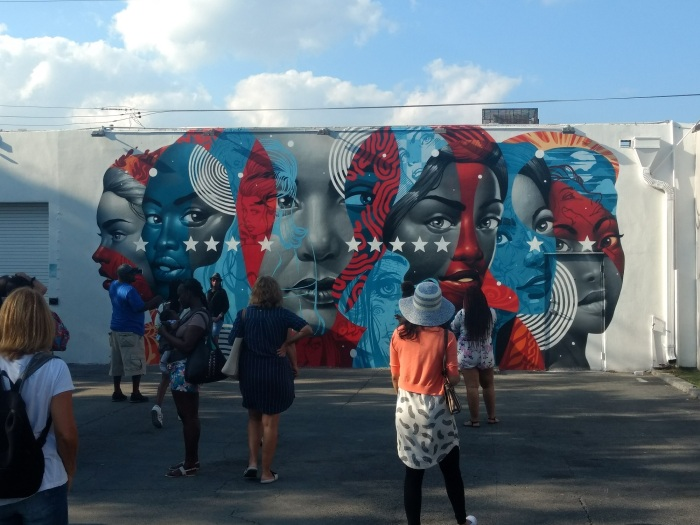 miami-wynwood