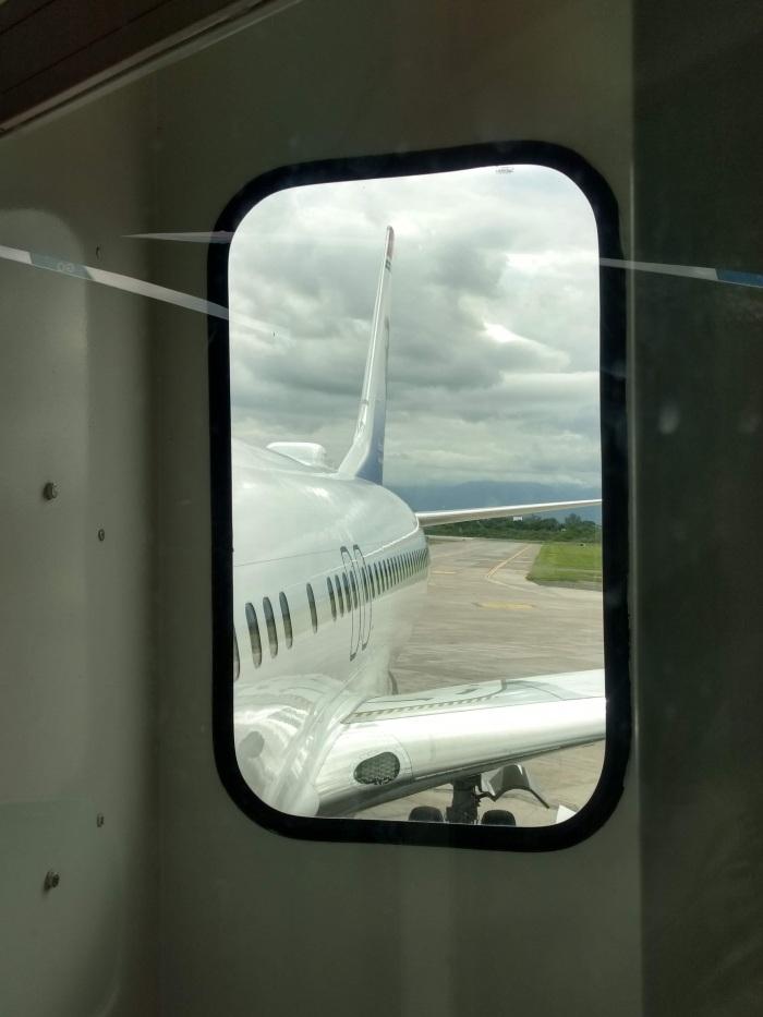 norwegian-boeing-737-800-ventana