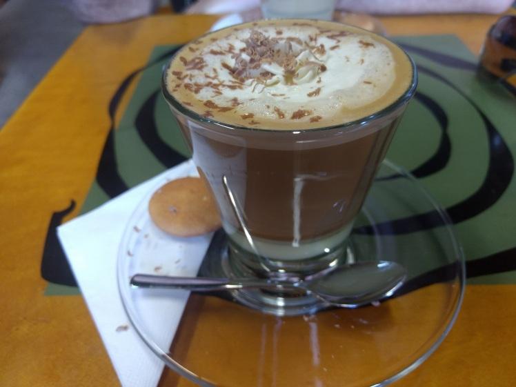 little-havana-miami-cafe