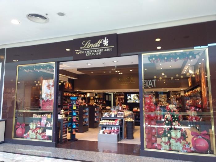 rio-barra-shopping-17