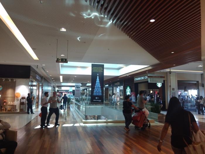 rio-barra-shopping-6