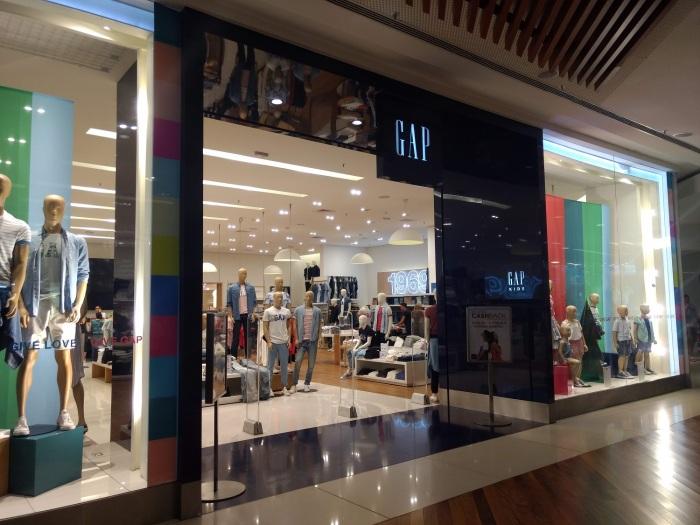 rio-barra-shopping-7