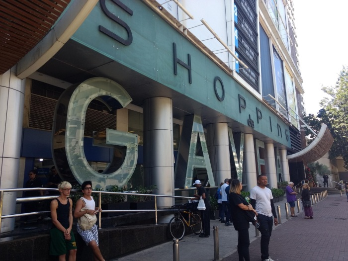 rio-gavea-shopping