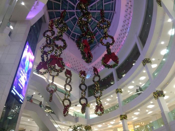 rio-leblon-shopping-4