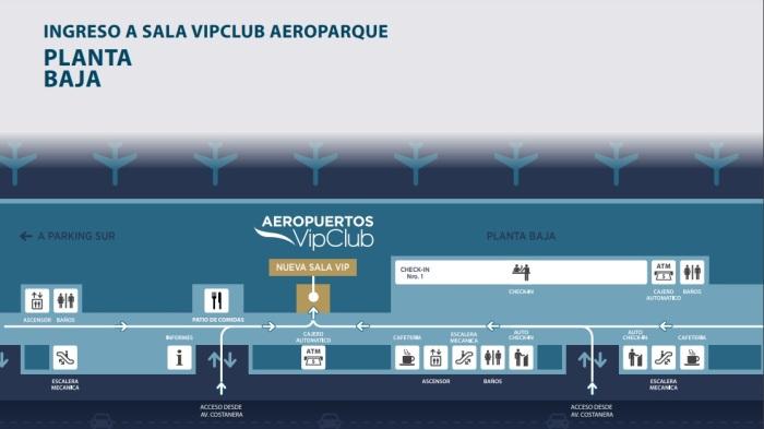 Acceso-vip-aeroparque