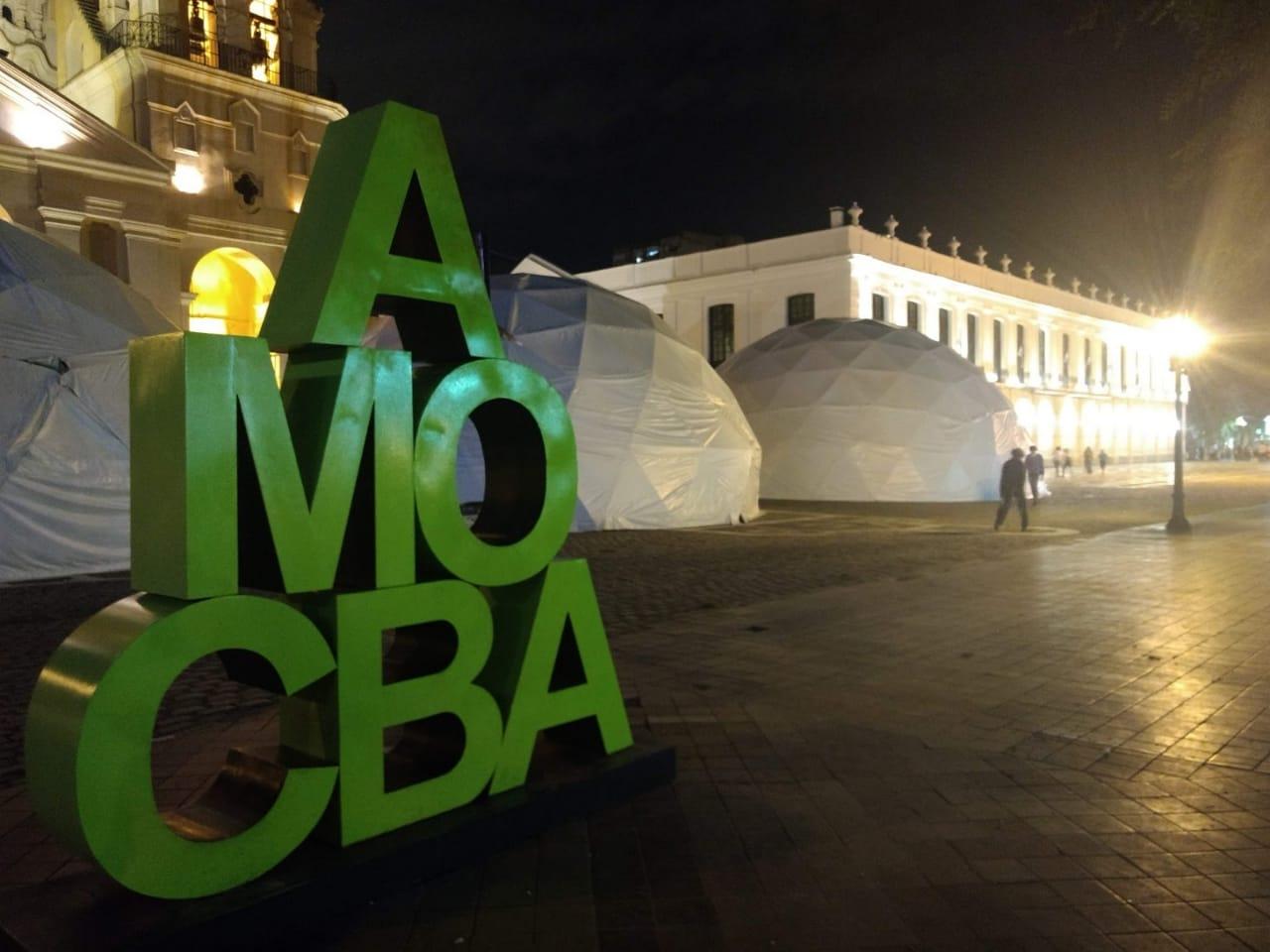 argentina-cordoba-amocba