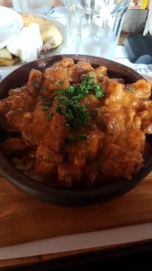 argentina-cordoba-la-cumbrecita-goulash