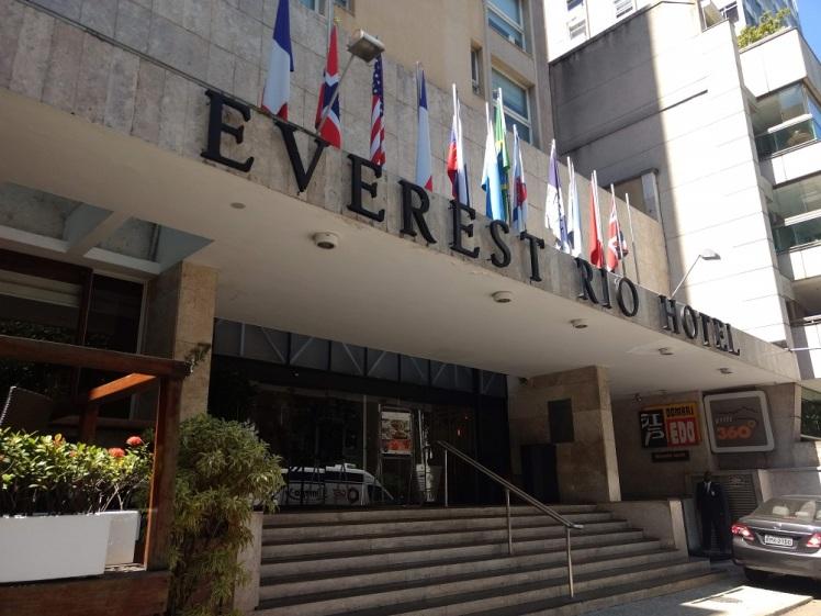 everest-entrada