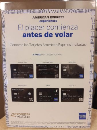 sala-vip-aa2000-aeropuerto-ezeiza-buenos-aires-amarviajarblog14
