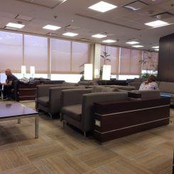 sala-vip-aa2000-aeropuerto-ezeiza-buenos-aires-amarviajarblog15