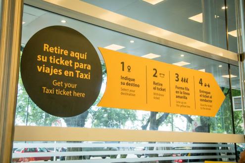 taxi-buenos-aires-aeroparque-2