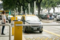 taxi-buenos-aires-aeroparque-3