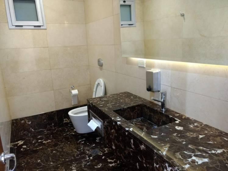 Vip-Aeroparque-baños