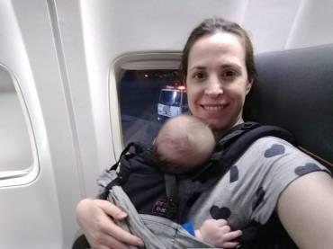 avion-gol-bebe-amarviajar
