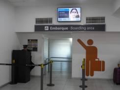 aeropuerto-el-palomar-amarviajar5