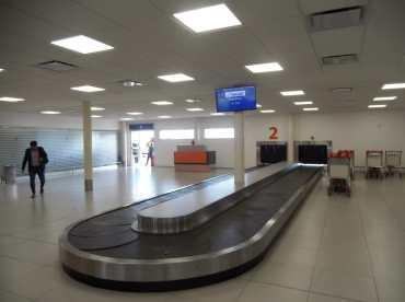 aeropuerto-el-palomar-amarviajar6