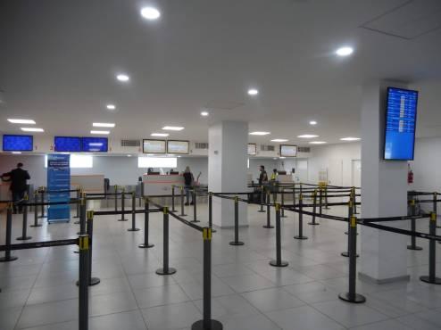 aeropuerto-el-palomar-amarviajar2