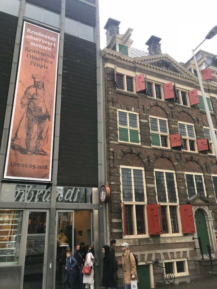 1-Rembrandthuis