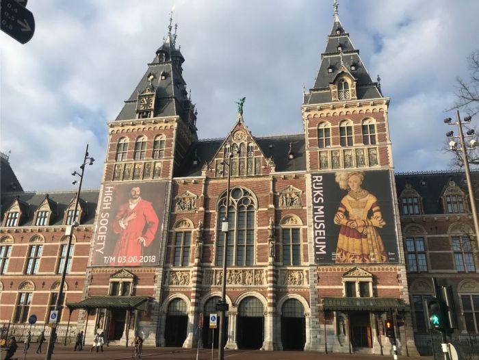 11-Rijksmuseum