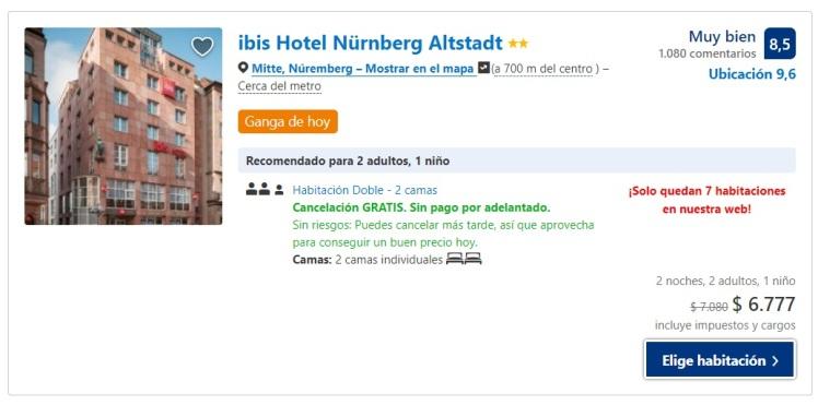 booking-ganga