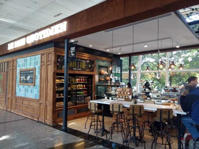 aeroparque-locales-gastronomicos-amarviajar3