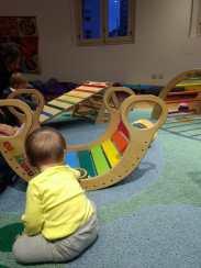 cck-espacio-infancia-amarviajar3