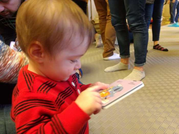 colon-para-bebes-amarviajarblog2
