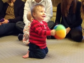 colon-para-bebes-amarviajarblog5