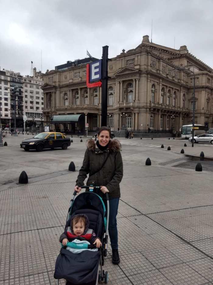 colon-para-bebes-amarviajarblog9