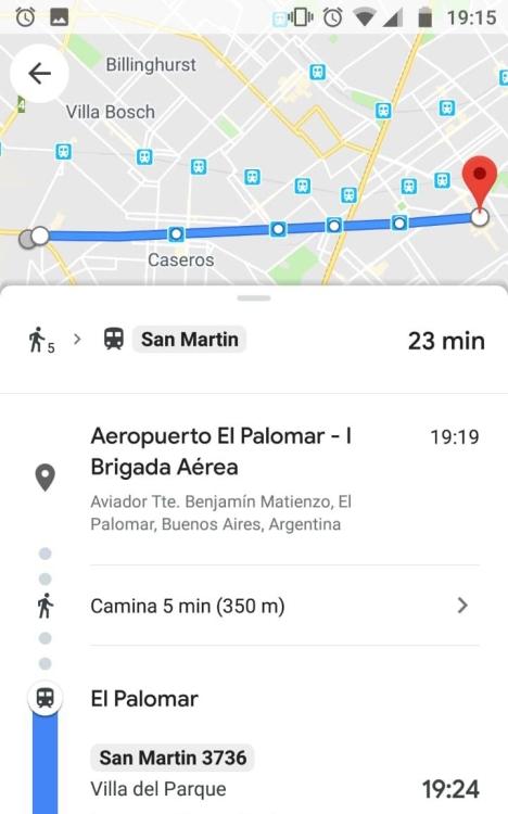 google-maps-trenes-el-palomar-amarviajarblog2.jpeg