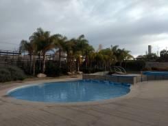hotel-esplendor-mendoza-amarviajar12