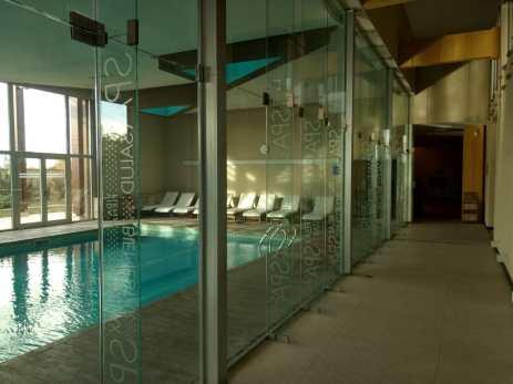 hotel-esplendor-mendoza-amarviajar13