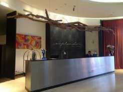 hotel-esplendor-mendoza-amarviajar14